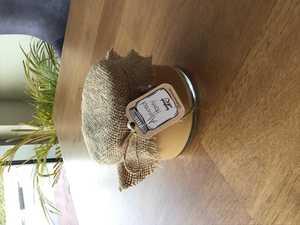 Drivu Almond Butter