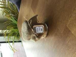 Drivu Smoked Cashew Spread
