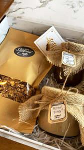Drivu Ramadan & Eid gift box