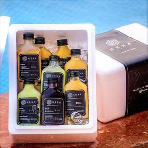 Drivu Small Box (8 bottles)