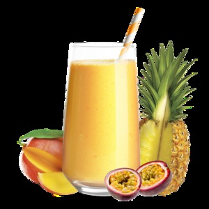 Drivu Vitamin Boom Smoothie