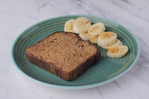 Drivu Homemade Banana Bread