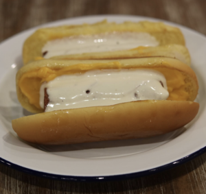 Drivu Hotdog Classic