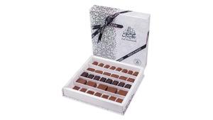Drivu Mosaique Chocolate Box