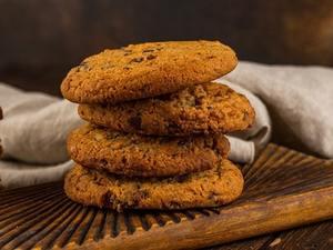 Drivu Cookie