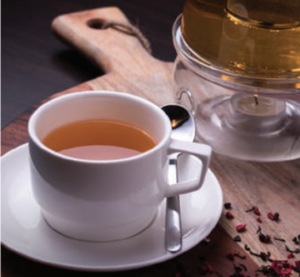 Drivu Premium Tea