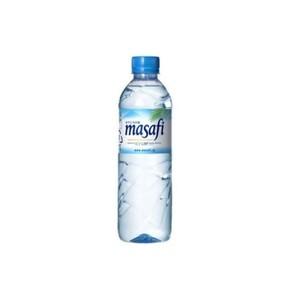 Drivu Mineral Water مياه طبيعية