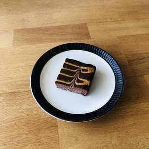 Drivu Keto Brownie