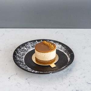 Drivu Lotus Cake