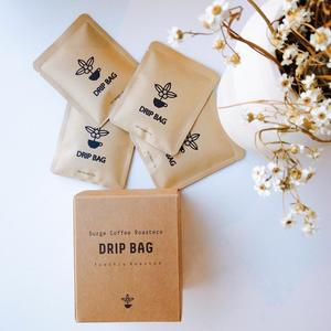 Drivu Drip Bag Box (10 pieces)