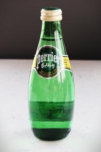 Drivu Perrier