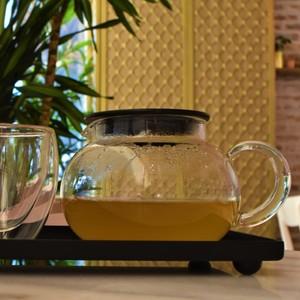 Drivu Jasmine Phoenix Pearls Tea