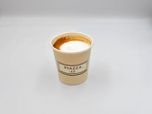 Drivu Caffé Macchiato