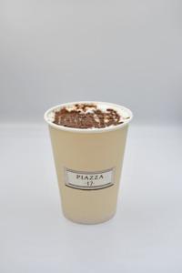 Drivu Caffé Mocha