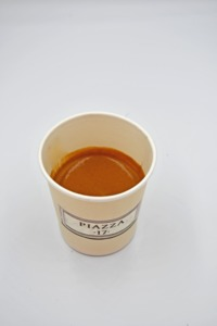 Drivu Espresso Double Shot