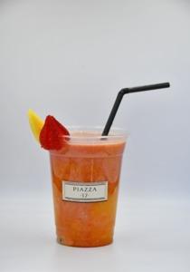 Drivu Strawberry Mango Juice