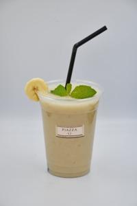 Drivu Banana Juice