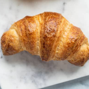 Drivu Croissant Butter Plain