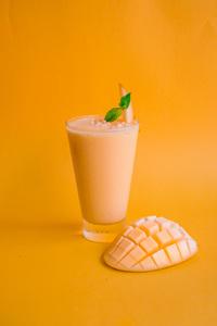 Drivu Summer Mango