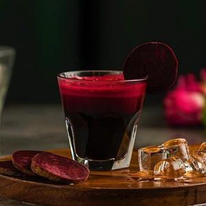 Drivu Beetroot Juice