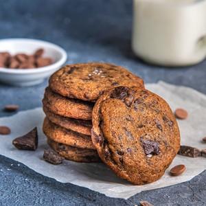 Drivu OG Cookies