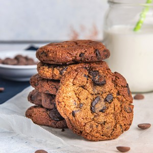 Drivu OG Cookies (GF)