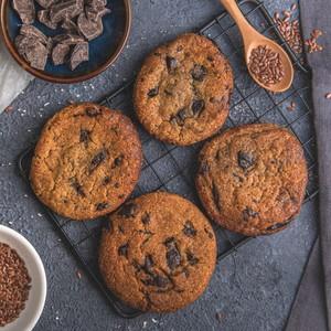 Drivu OG Cookies (Vegan)