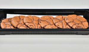 Drivu Brown Cookies (Small)
