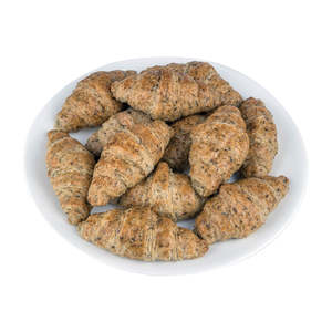 Drivu Zaatar Croissant (small)