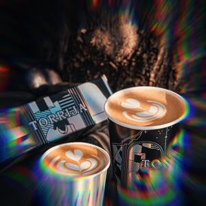 Drivu Café Mocha