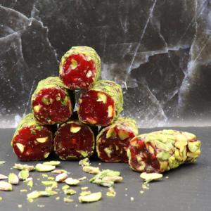 Drivu Arise Extra Pomegranate (0.5KG)
