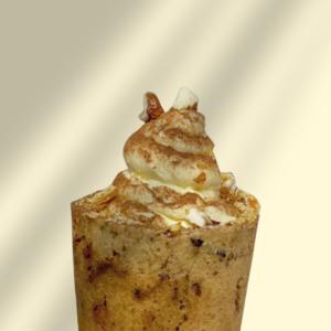 Drivu Toffee Nut Tiramisu