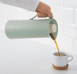 Drivu Hot Emirati Latte Jug