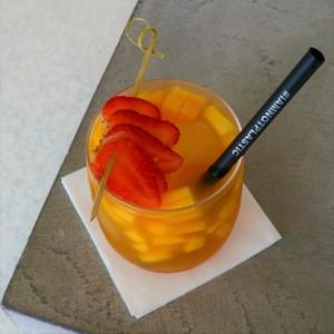 Drivu Rise & Peach