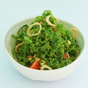Drivu Summer Kale