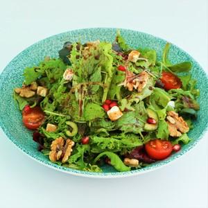 Drivu Signature Fae Salad