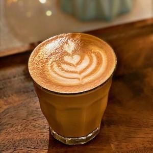 Drivu Piccolo Latte