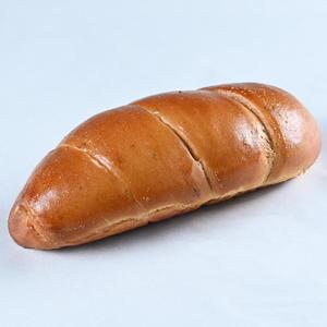 Drivu Sausage Roll
