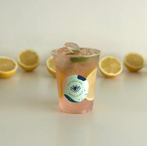 Drivu Pink Lemonade