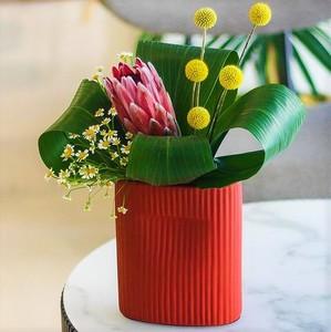 Drivu Flower Arrangement 1