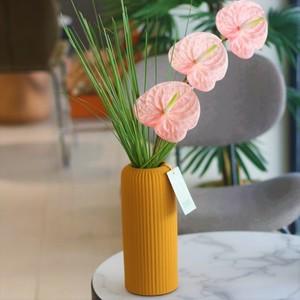 Drivu Flower Arrangement 2