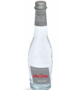 Drivu Mai Dubai Sparkling Water (330ml)