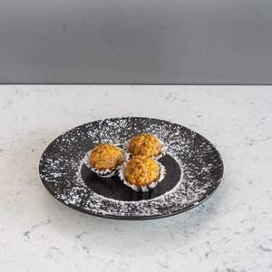 Drivu Cornflakes Truffle (1 piece)