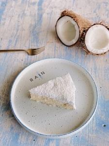 Drivu Cloud Cake