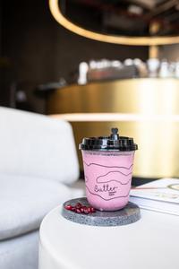 Drivu Pink Drink