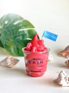 Drivu Watermelon Ice Cream
