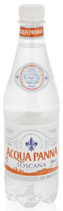 Drivu Acqua Panna Mineral Water (500ml)