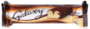 Drivu Galaxy Hearts Ice Cream (57g)