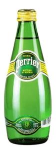 Drivu Perrier (330ml)