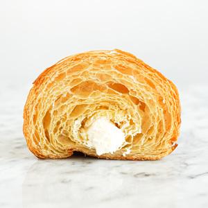 Drivu Cheese Croissant